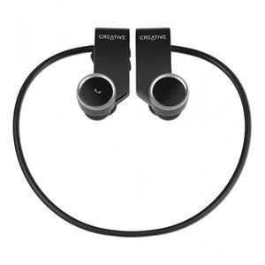 Creative WP-250 Bendable Wireless Headset